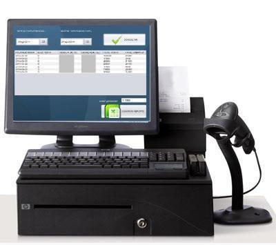 Software para facturar, control de inventario, programa de