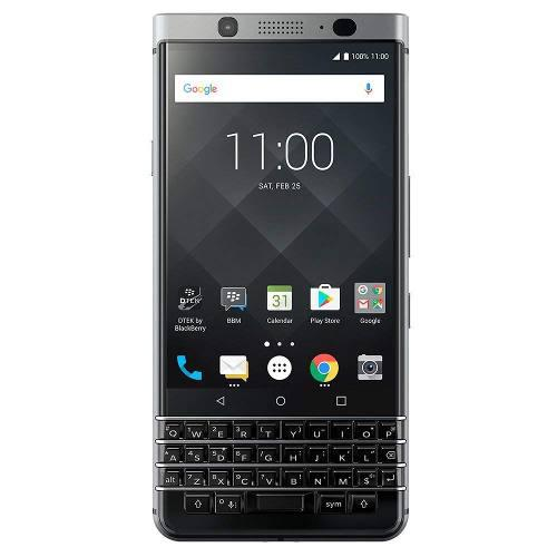 Celular blackberry keyone 4g lte 32gb