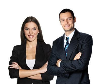 Se requiere personal, asesores comerciales