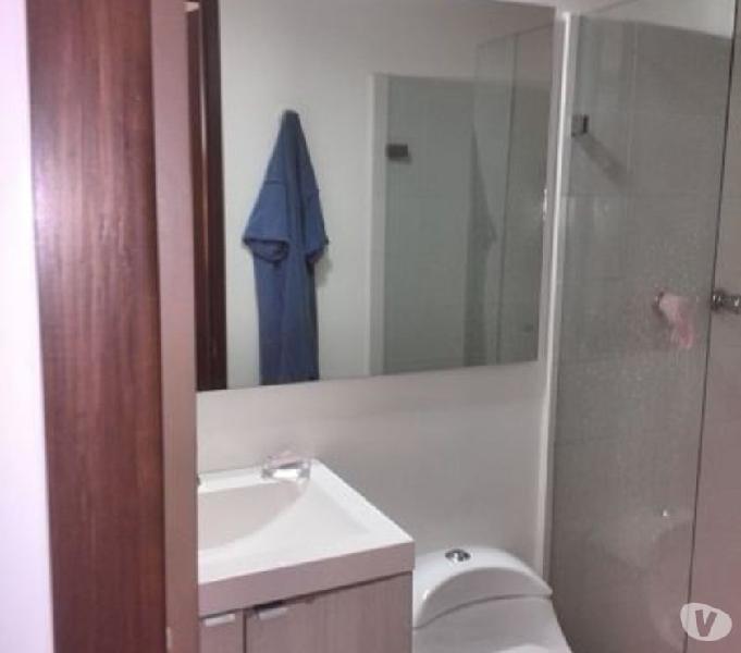 Vendo apartamento primer piso cali bochalema hermoso