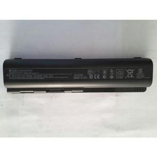 HP G60-127CL NOTEBOOK NVIDIA NFORCE CHIPSET DRIVERS