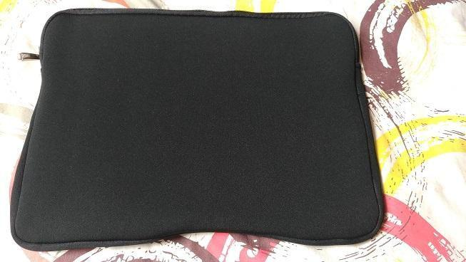 76,2 cm a 121,9 cm color marr/ón cintura ajustable Cintur/ón de herramientas de piel lisa resistente para andamios BBI