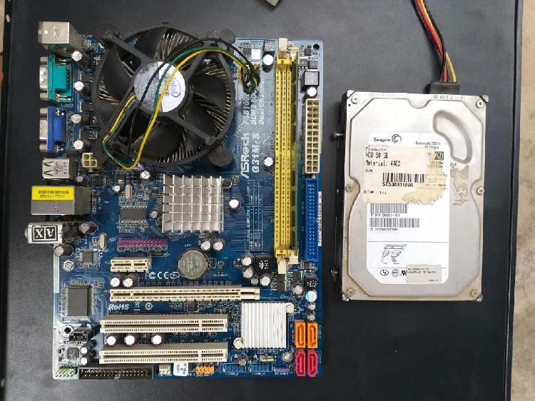 ASROCK K7VM2 VGA DRIVERS FOR WINDOWS XP