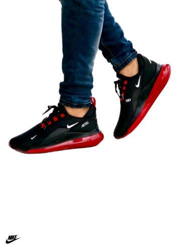2zapatos hombre nike