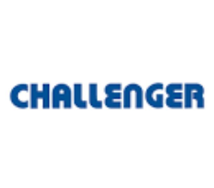 Servicio técnico challenger en barranquilla