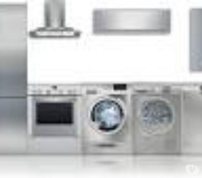 Servicio técnico de estufas challenger