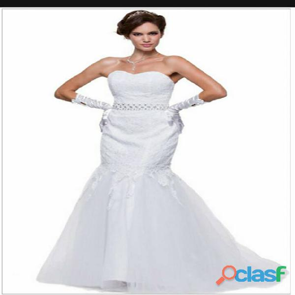 *  * alquiler vestidos para matrimonio dama en itagui * * *
