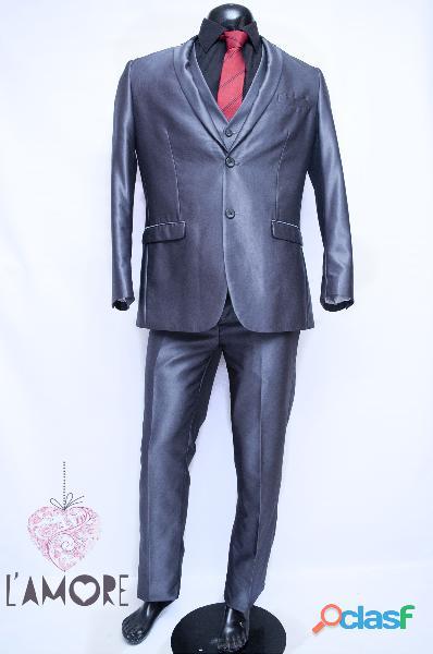 Alquiler # smokig # traje # traje para novio en itagui