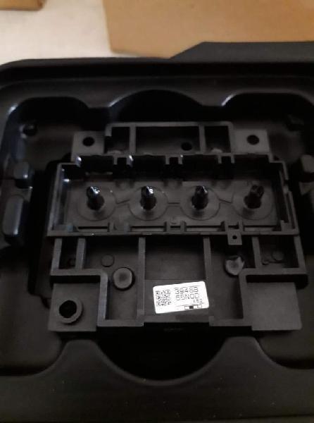 Inyectores Epson Series L Nuevos