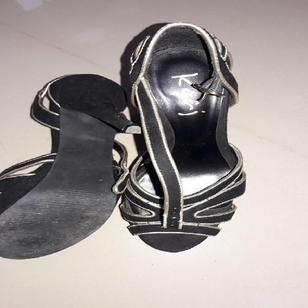 Zapato Koaj