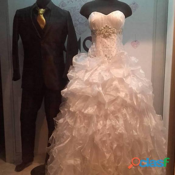 Alquiler de vestidos de coctel matrimonio   quince años en itagui