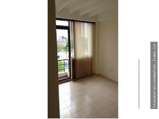 Apartamento en venta en zona norte de armenia,