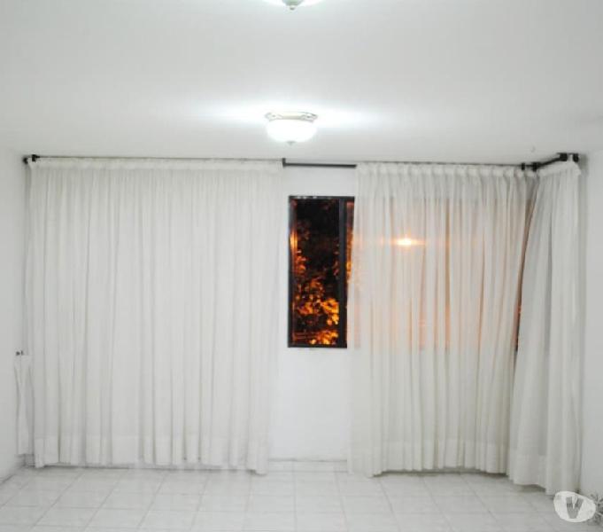 Apartamento Baños Terrazas Chollos Enero Clasf