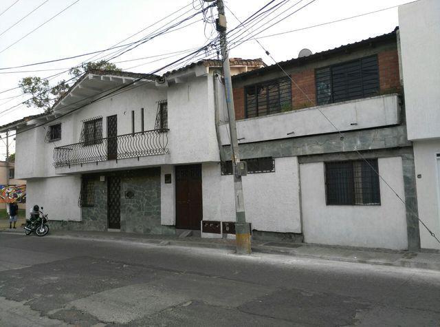 Casa palmira inversion paty