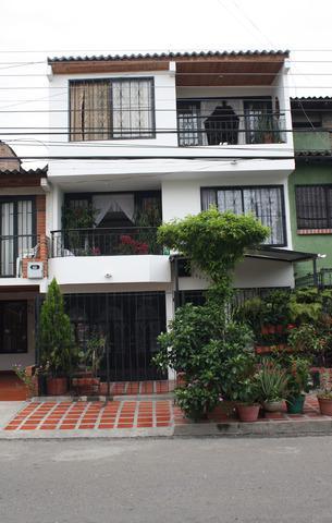 CASA PALMIRA PORTAL DE LAS PALMAS