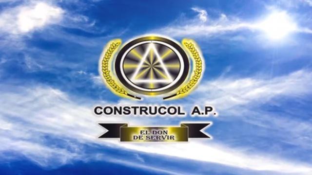 Construcol a.p. mantenimientos locativos