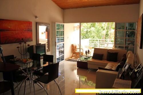 Casa en santa marta en venta, el rodadero, 300 m2, 6