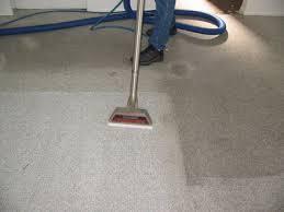 Lavado de tapetes, alfombras, muebles y toda clase de