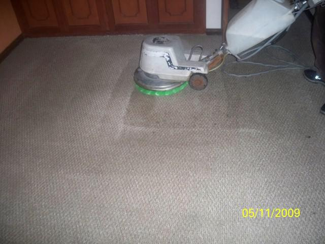 Lavado de muebles, alfombras, tapetes