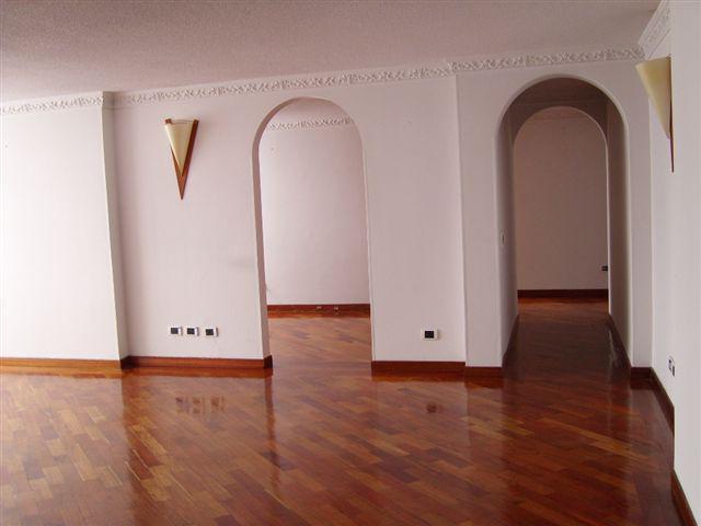 Pintores de apartamentos bogota