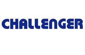 Servicio challenger bogota pbx 5357710