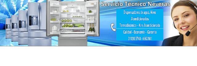 SERVICIOS DE FRIO NO SOFOQUES, NOSOTROS TE REFRESCAMOSSSS