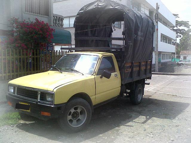 Transporte de carga cargaexpress.