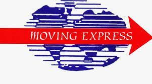 Transporte internacional, mudanzas, obras de arte