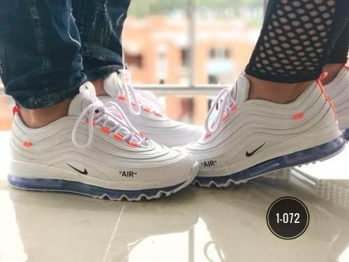 Para estrenar de958 51484 Zapato Tenis Hombre Envio Gratis Calidad 100% Garantizada