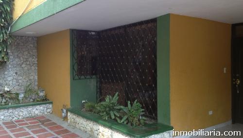 Vendo casa en conjunto residencial en gaira, 140 m2, 3
