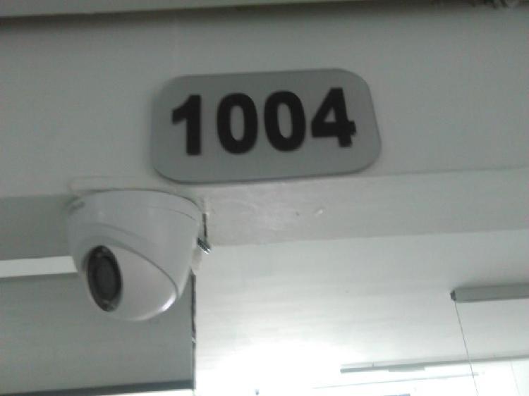 020 arriendo oficina amoblada edificio fincomercio centro de