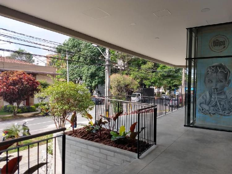 1108095so arriendo local manila - poblado - wasi_1108095