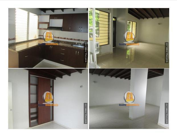 Alquiler casa envigado san marcos cod 82779