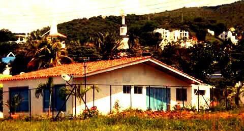 Arriendo casa vacacional san marcos poblado (ricaurte