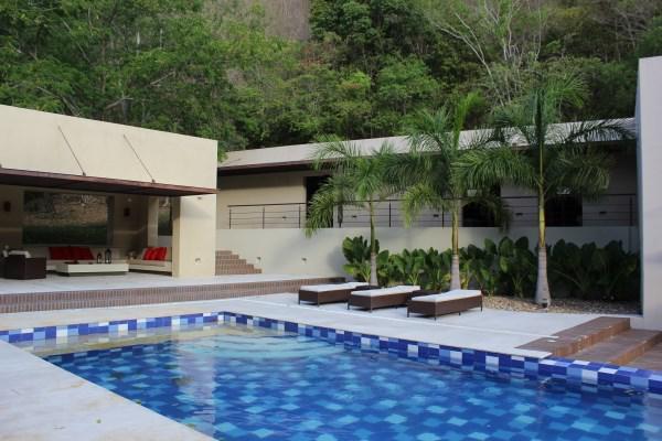 Casa campestre para alquilar en el mejor clima de colombia