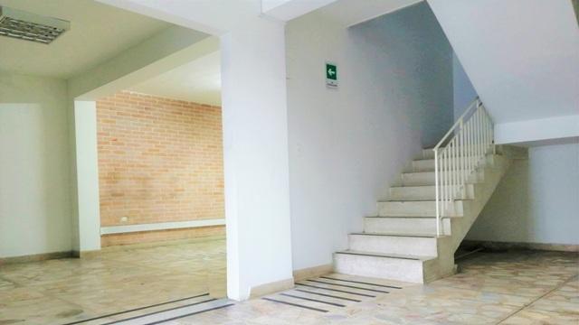 Casa local en arriendo, laureles - medellín - wasi_1306465