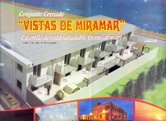 Casa para arrendar puerto colombia barranquilla
