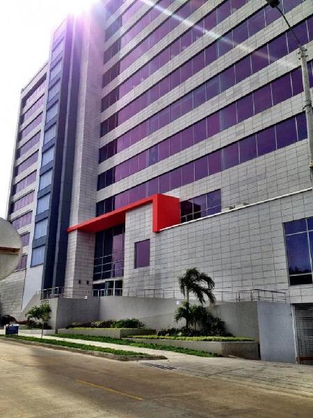 Cod. abivv1856 oficina en arriendo/venta en barranquilla