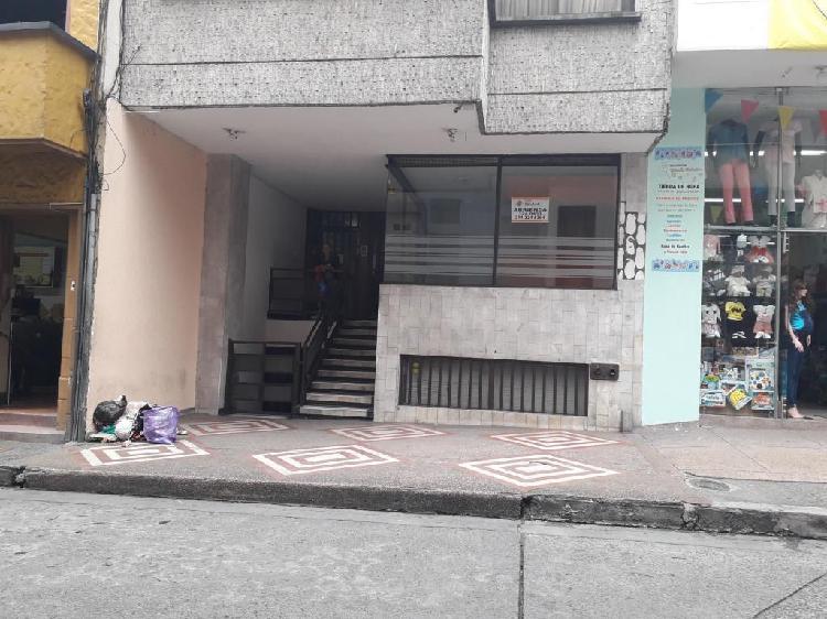 Local comercial centro de pereira - wasi_1184617