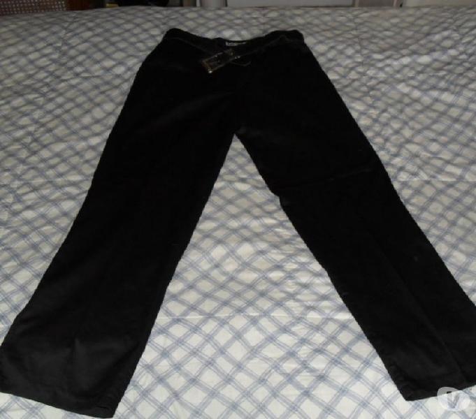 Pantalones De Dril Gabardina Varios Colores Hombre En Colombia Clasf Moda Y Accesorios