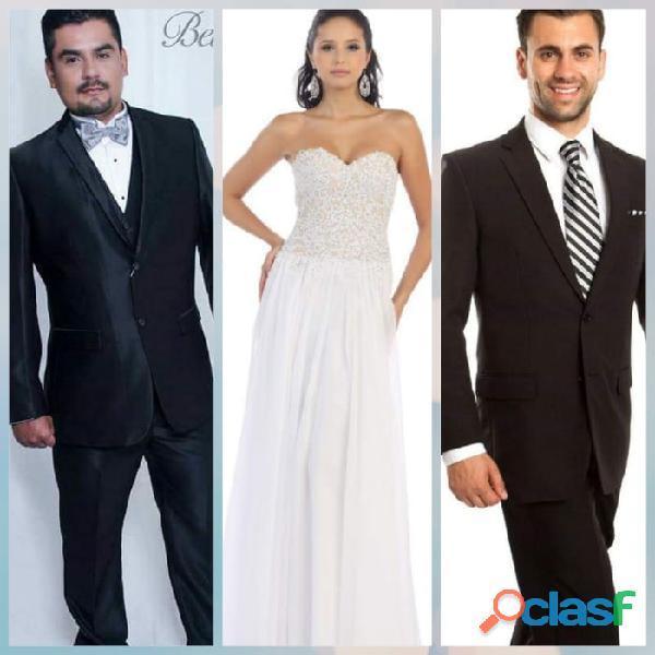Alquiler de smoking   trajes para hombre matrimonio lámore itagui ***