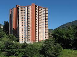 Apartamento en unidad campestre