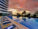 Apartamento en venta en Cartagena frente al mar