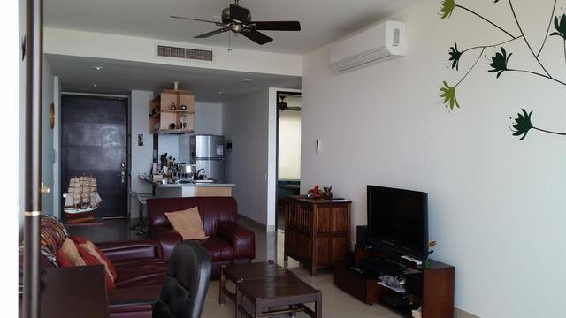 Apartamentos en cartagena modernos, económicos, seguros