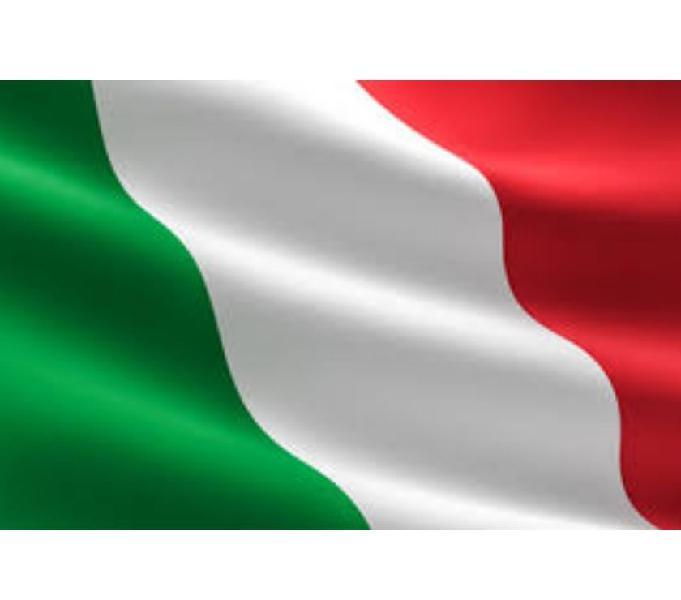 Curso de italiano en manizales: objetivos del curso.