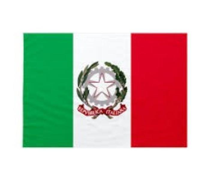 Curso de italiano en manizales como segunda lengua.