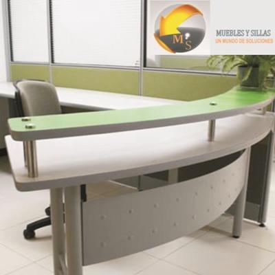 Fabricamos sillas secretariales