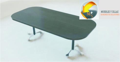 Fabricamos toda clase de muebles para oficinas y empresas