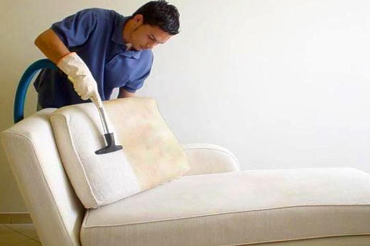 Lavamos- lavado de tapetes sillas muebles alfombras sofás