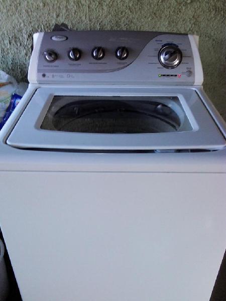 Mantenimiento y reparacion de lavadoras y neveras cajica